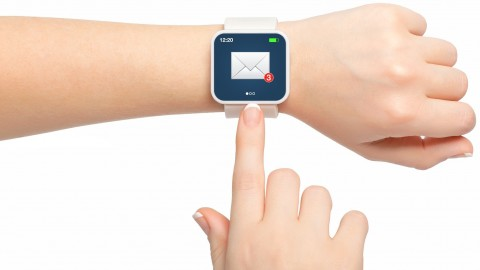 Learn Android Wear Programming