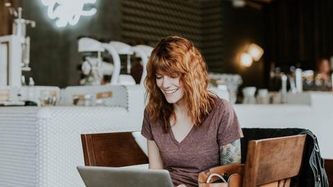 Netcurso-how-to-make-a-stunning-wordpress-website-2020-h