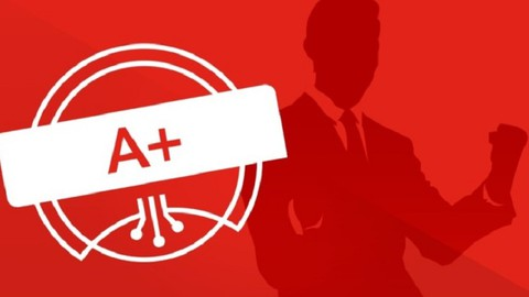COMPTIA A+ Motherboards Processors and Memory