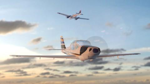 Netcurso-a-brief-introduction-to-aviation