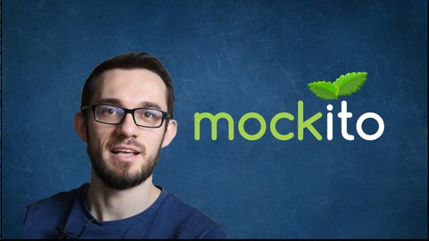 Mockito: Next-Level Java Unit Testing