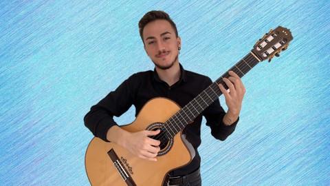 Klasik Gitar Eğitim Seti - Akın Mutlu Coupon