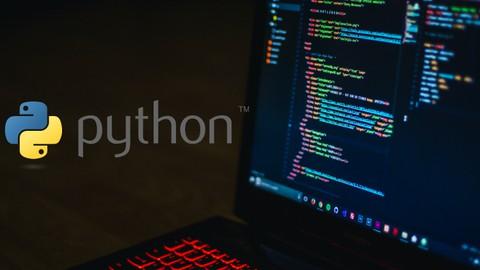 Netcurso-learn-python-programming-for-beginners