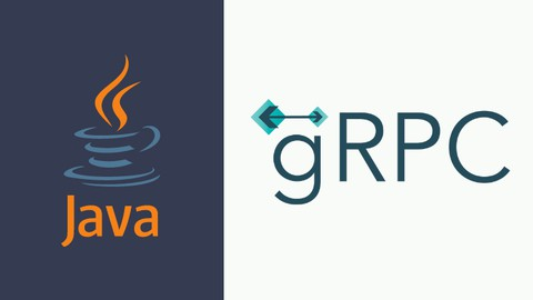 Microservices with gRPC [Java + Spring Boot + Protobuf]