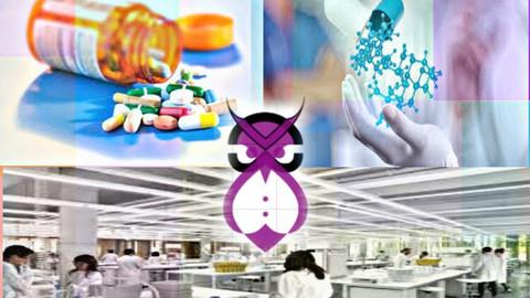 Global Pharma Drug Regulatory Affairs course Coupon