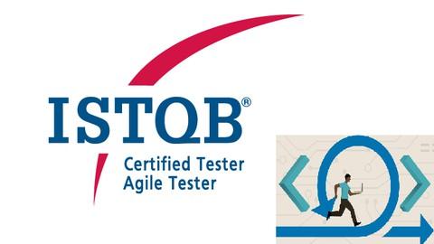 ISTQB Agile Tester Foundations preparation course (CTFL-AT)