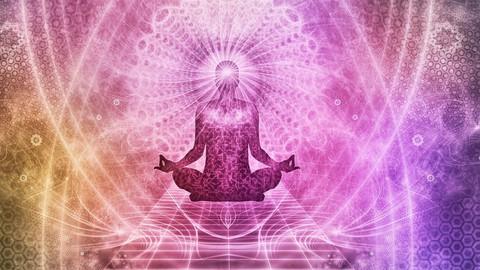 Netcurso-aum-chanting-the-real-creator