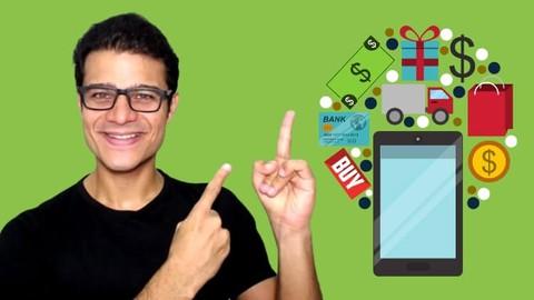 Netcurso-ecommerce-marketing-strategy-masterclass-2020