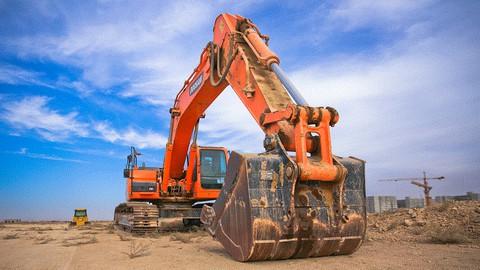 Netcurso-construction-methodology-and-site-execution