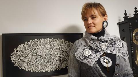 Netcurso-how-to-make-an-air-lace-fashion-accessories