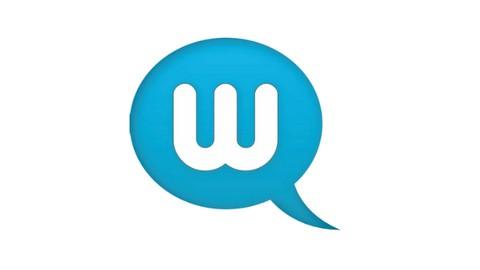 Webtalk Income and Training Course