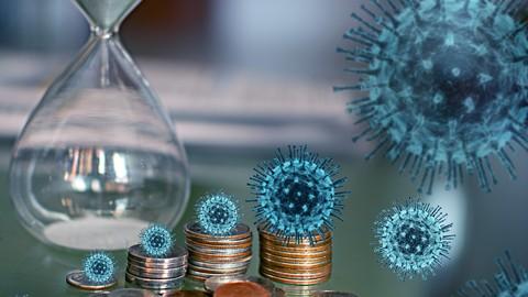 Netcurso-coronaproof-your-finances