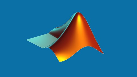 MATLAB For People in Hurry Coupon