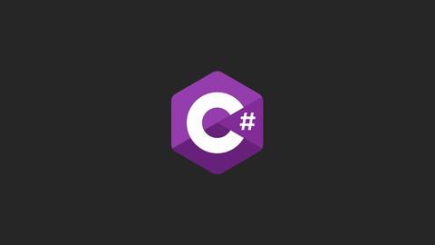 Sistema de asistencias en C# y SQLserver desde 0 Coupon
