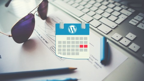 Netcurso-how-to-build-a-wordpress-website-in-a-weekend