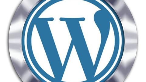 Ultimate Wordpress Optimization 2020  Coupon
