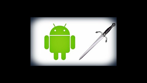 Netcurso-dagger-2-android-library