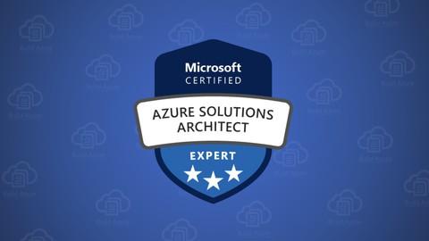 Microsoft AZ-301 Exam Practice Questions Collection
