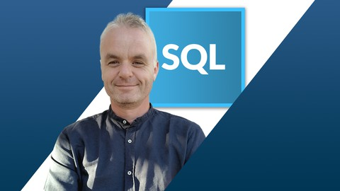 SQL Server: The 28 hour Masterclass course (9 courses in 1)