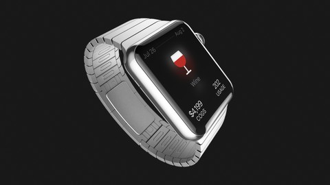 Netcurso-the-complete-apple-watch-course-make-real-apps-from-scratch