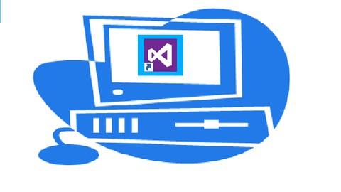 Netcurso-advanced-programming-with-visual-basic-net