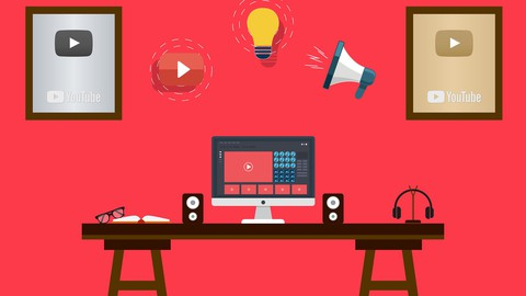 Netcurso-learn-video-editing-in-10-minutes-or-less