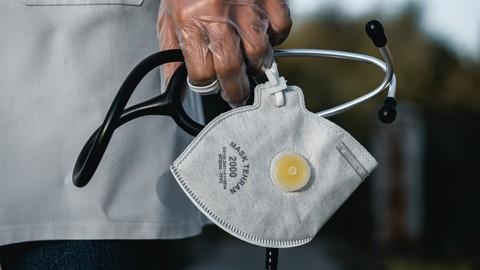 Netcurso-medical-coding-icd-10-cm