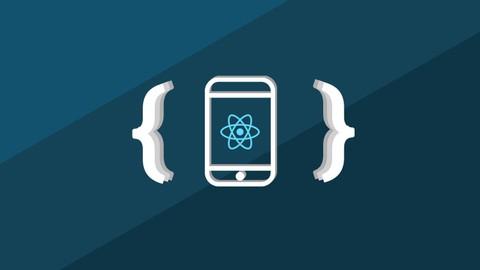 Netcurso-create-a-tiny-app-with-react-native