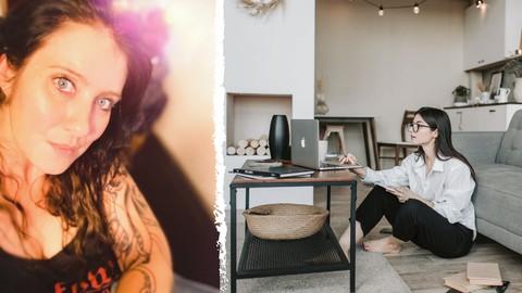 Netcurso-graphic-design-side-hustle-to-self-employed
