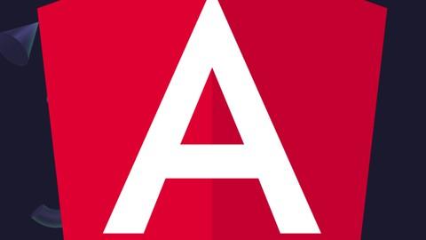Introducción a Angular + Bulma Framework Coupon