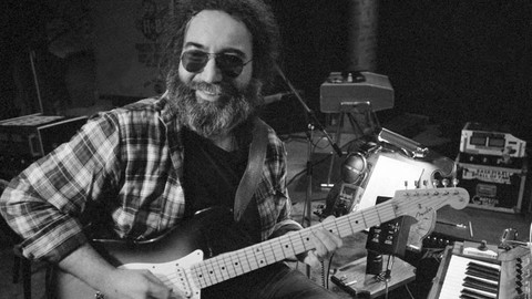 Netcurso-how-to-play-lazy-lightning-supplication-grateful-dead