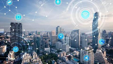 Understanding the Telecom Operator Business