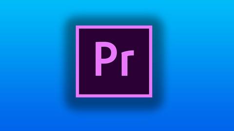 Adobe Premiere Pro CC Essential Video Editing Zero To Hero Coupon