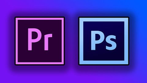Complete Graphics Design and Video Editing Masterclass Coupon