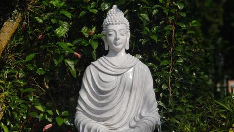 Netcurso-buddhism_