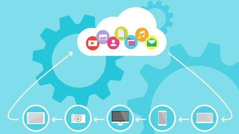 Netcurso-how-to-pass-google-cloud-certification-exams