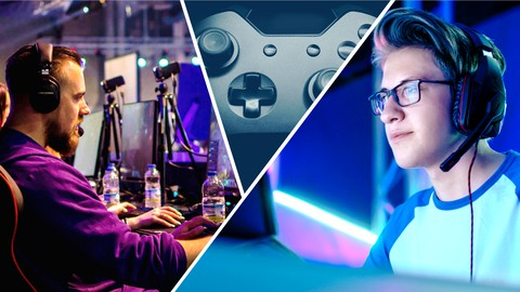 How To Grow Your Gaming Channel - Complete Guide 2020