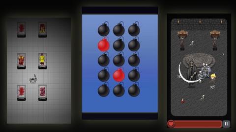Netcurso-make-a-mobile-video-game-in-30-minutes