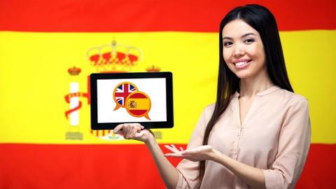 Netcurso-spanish-bootcamp
