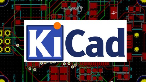 Design With KiCad