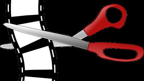 Learn the basics of video editing using adobe premier pro cc