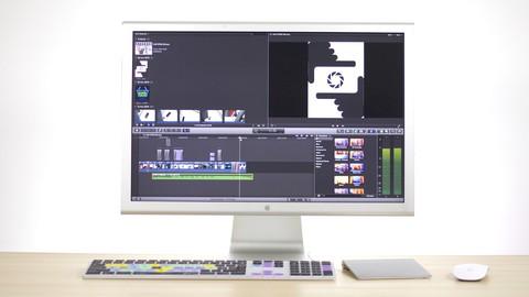 Netcurso-learn-the-basics-of-video-editing-using-adobe-premier-pro-cc