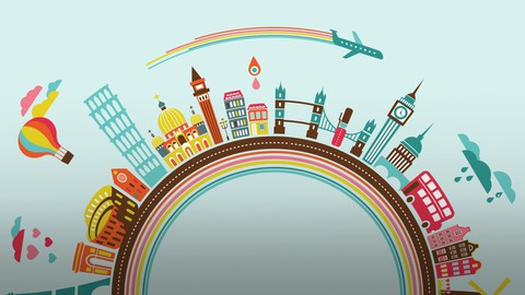 Netcurso-introduction-to-hospitality-and-tourism