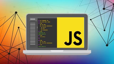 Programowanie w JavaScript od Zera do Mastera