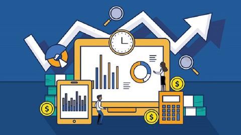 IFRS  2021 المعايير الدولية لإعداد القوائم المالية Coupon