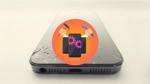 Netcurso-cell-phone-repair-iphone-3gs