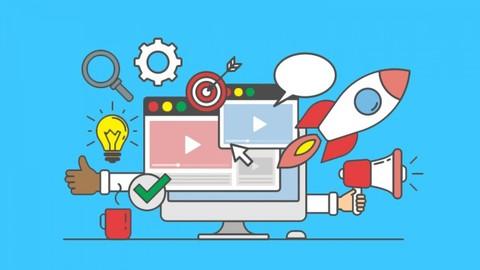 Netcurso-introduction-to-marketing-tsi