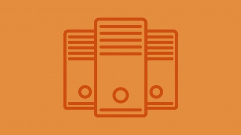 SAP - SAP Basis and SAP Netweaver complete Training