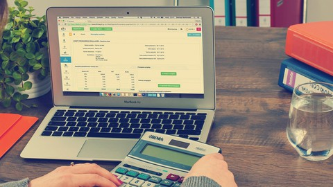 Netcurso-bookkeeping-and-accounting-for-beginners
