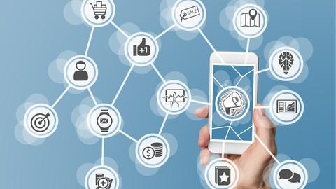 Créer un business en ligne rentable avec Système.IO